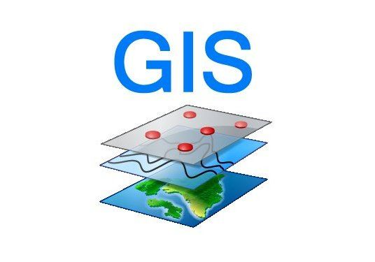 gis layers feature