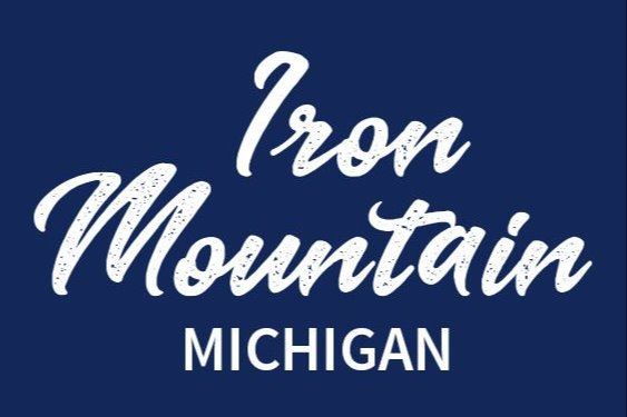 Iron Mountain Michigan